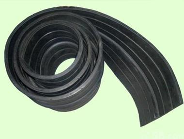 供应中埋式橡胶止水带