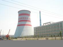 新疆三里港高空建筑防腐有限公司