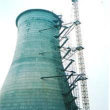 供应库尔勒冷却塔新建