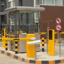 供应甘肃最专业停车场系统安装,兰州停车场系统设计厂家,兰州车牌识别停车场系统批发