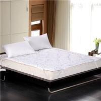 供应乐加家纺杜邦健康加厚型床垫