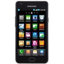 供应三星3G手机