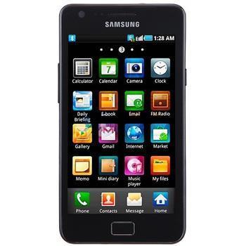 中国移动定制的3G手机三星S3930C热销