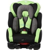 供应汽车儿童安全座椅