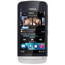供应摩托罗拉3G手机