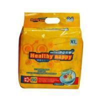 供应特惠装miniPOKO保健纸尿裤