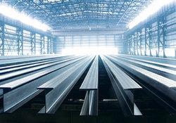 热轧板卷价格网—供应热轧板卷