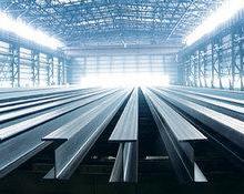 北京最大的钢材市场—供应钢坯批发