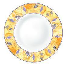 供应密胺盘类餐具画面设计报价