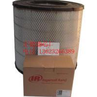 供应ep200英格索兰99266702空气滤芯替代滤芯