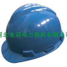 供应安全帽材质/金河安全帽规格/ABS安全帽规格/建筑施工安全帽厂家
