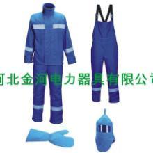 供应安全防护服◆防护服信息◆