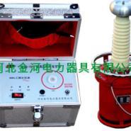 10kv验电器35kv高压验电器图片