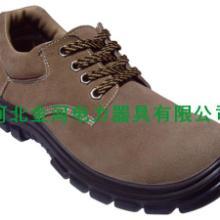 供应绝缘鞋◆单绝缘鞋◆绝缘鞋信息