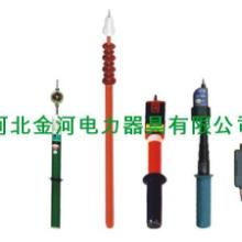 高压声光验电器语音式验电器规格10kv低压验电器价格(生产厂家)批发