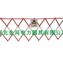 供应安全围网◆安全围网信息◆