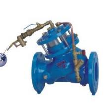 供应SL745X-10C水力浮球阀