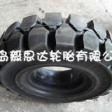 供应实心轮胎650-16
