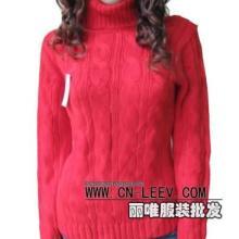 供应沈阳无爱市场低价毛衣批发全国最便宜服装批发市场的货源是虎门哪里来的批发