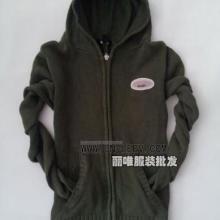 供应北方最便宜保暖内衣批发哈尔滨冬季既保暖又便宜毛衣批发在哪里