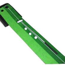 成都高尔夫推杆练习器/高尔夫练习用品/高尔夫个人推杆练习器