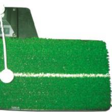 成都高尔夫挥杆练习器/高尔夫练习用品/高尔夫室内挥杆练习器/