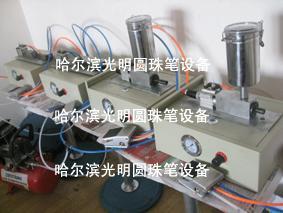 哈尔滨道外专业散件设备