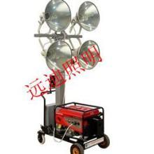 供应内蒙古移动照明系统,移动照明系统图片