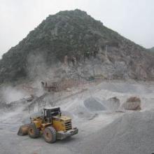供应青石子 级配石 石粉 水稳 黑白卵石 天然鹅卵石 石硝 房山石 批发