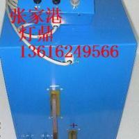 许昌超声波电镀电源可控硅电源