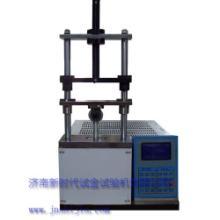 供应橡胶疲劳试验机,济南新时代试金专业生产橡胶疲劳试验机批发