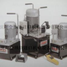 供应辽宁电动高压泵 辽宁电动高压泵P280-2400批发