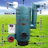 供应专业养殖业暖风炉价格