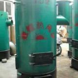 供应养猪为什么使用热风炉