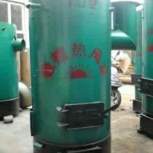 供应河北养殖业暖风机热风炉