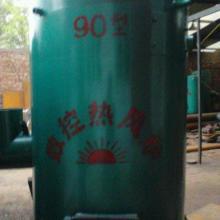 供应专业养殖业热风炉价格参考图片
