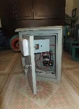 供应石家庄厂房暖风机