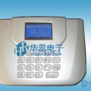 四川IC卡食堂刷卡系统图片