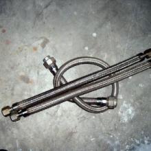 供应不锈钢编织柔性软管图片