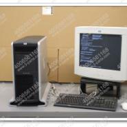 C8000整机图片