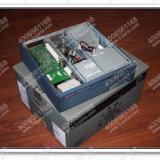 供应AlphaserverDS10整机备件