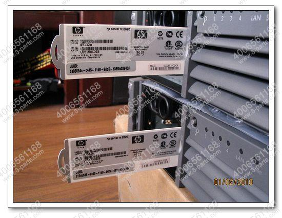 rx2620整机及备件现货价格及图片、图库、图片大全