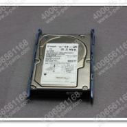 AB620-60502声卡311772-001硬盘图片