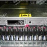 供应IBM9131-52A整机备件现货