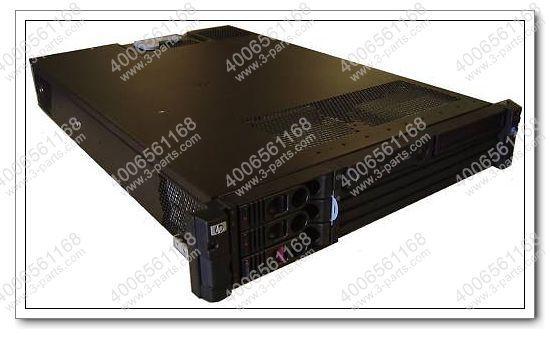 hpintegrityzx6000整机备件销售价格及图片、图库、图片大全