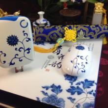 供应广州高档教师节礼物商务会议礼品