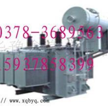 供应成都变压器生产公司湿式变压器维修原理批发