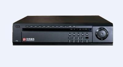 供应汉邦硬盘录像机|郑州汉邦7016