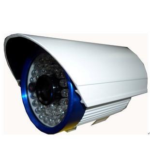 连锁超市监控摄像头安装郑州监控工程专业承接河南海康录像机批发