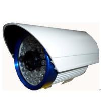 河南嘉信监控厂区监控摄像机批发安装/河南百纳监控安装